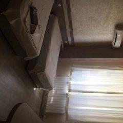 Отель Rusalka Spa Complex Болгария, Свиштов - отзывы, цены и фото номеров - забронировать отель Rusalka Spa Complex онлайн удобства в номере