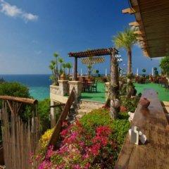 Отель Ko Tao Resort - Sky Zone
