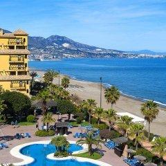 Hotel IPV Palace & Spa фото 15