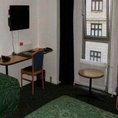 Отель Rossini удобства в номере фото 2