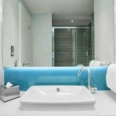 Отель Holiday Inn Express Cologne - City Centre Кёльн ванная фото 2