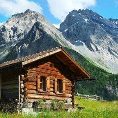 Отель Ochsen Швейцария, Давос - отзывы, цены и фото номеров - забронировать отель Ochsen онлайн фото 2