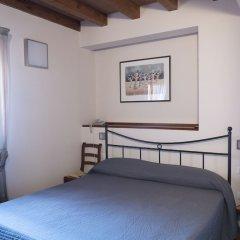 Отель Agriturismo Ben Ti Voglio Италия, Болонья - отзывы, цены и фото номеров - забронировать отель Agriturismo Ben Ti Voglio онлайн детские мероприятия