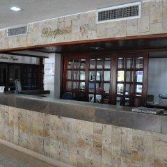 Отель Arhuaco Колумбия, Санта-Марта - отзывы, цены и фото номеров - забронировать отель Arhuaco онлайн гостиничный бар