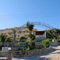 Отель Stefanos Place Греция, Корфу - отзывы, цены и фото номеров - забронировать отель Stefanos Place онлайн фото 14