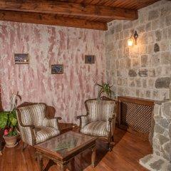 The Cove Cappadocia Турция, Ургуп - отзывы, цены и фото номеров - забронировать отель The Cove Cappadocia онлайн бассейн фото 2