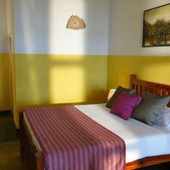 Отель Taprospa Tissa комната для гостей фото 2