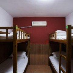Отель Beehome International Youth Hostel- Lujiazui Китай, Шанхай - отзывы, цены и фото номеров - забронировать отель Beehome International Youth Hostel- Lujiazui онлайн детские мероприятия фото 2