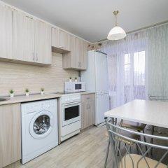 Апартаменты Apartment on Gorkogo 142 - 11 в номере