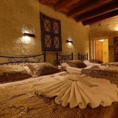 Safran Cave Hotel Турция, Гёреме - отзывы, цены и фото номеров - забронировать отель Safran Cave Hotel онлайн комната для гостей фото 4
