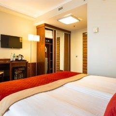 Отель Avalon Hotel & Conferences Латвия, Рига - - забронировать отель Avalon Hotel & Conferences, цены и фото номеров удобства в номере