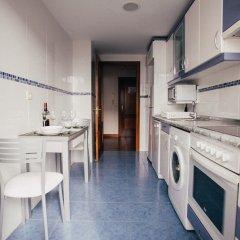 Отель Apartamentos Alday Испания, Камарго - отзывы, цены и фото номеров - забронировать отель Apartamentos Alday онлайн фото 3