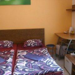 Отель Pension Easy Journey комната для гостей