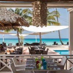 Отель Miranda Bayahibe пляж