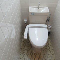 Отель Amagase Onsen Hotel Suikoen Япония, Хита - отзывы, цены и фото номеров - забронировать отель Amagase Onsen Hotel Suikoen онлайн ванная фото 2