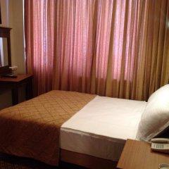 Unal Hotel комната для гостей фото 3