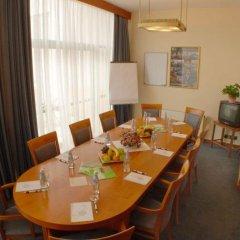 EA Hotel Royal Esprit фото 4