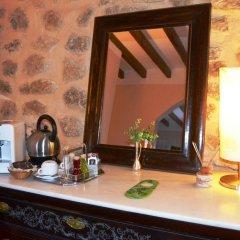 Отель Nord Испания, Эстелленс - отзывы, цены и фото номеров - забронировать отель Nord онлайн в номере