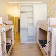 Гостиница Otau Hostel Казахстан, Нур-Султан - отзывы, цены и фото номеров - забронировать гостиницу Otau Hostel онлайн в номере фото 2