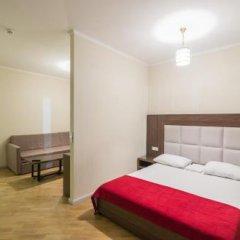 Гостиница Pivdenniy Украина, Львов - отзывы, цены и фото номеров - забронировать гостиницу Pivdenniy онлайн комната для гостей фото 5