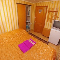 Гостиница Zirka Hotel Украина, Одесса - - забронировать гостиницу Zirka Hotel, цены и фото номеров фитнесс-зал