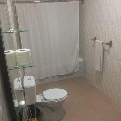 Embassy Suites Hotels & Restaurant in Monrovia, Liberia from 184$, photos, reviews - zenhotels.com bathroom