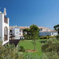 Отель Pine Cliffs Residence, a Luxury Collection Resort, Algarve Португалия, Албуфейра - отзывы, цены и фото номеров - забронировать отель Pine Cliffs Residence, a Luxury Collection Resort, Algarve онлайн фото 8