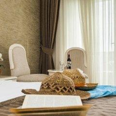 White Gold Hotel & Spa - All Inclusive с домашними животными