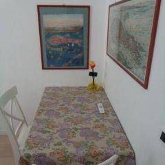 Отель Maria 3536 Италия, Венеция - отзывы, цены и фото номеров - забронировать отель Maria 3536 онлайн интерьер отеля