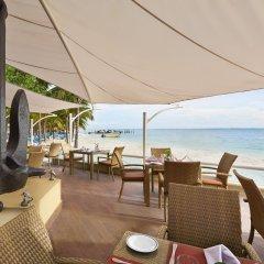Отель Occidental Costa Cancún All Inclusive Мексика, Канкун - 12 отзывов об отеле, цены и фото номеров - забронировать отель Occidental Costa Cancún All Inclusive онлайн питание