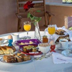 Отель Villa Doxa Греция, Ситония - отзывы, цены и фото номеров - забронировать отель Villa Doxa онлайн питание