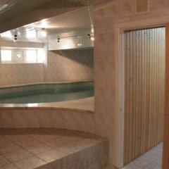 Отель Private Residence Villa Ереван бассейн