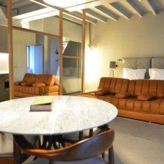 Отель Raw Culture Arts & Lofts Bairro Alto фото 16