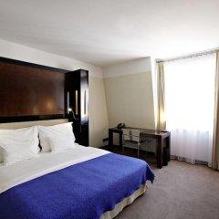 Отель Maximilian Чехия, Прага - 1 отзыв об отеле, цены и фото номеров - забронировать отель Maximilian онлайн фото 7