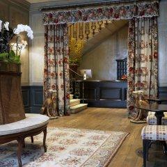 Отель Covent Garden Лондон фото 15