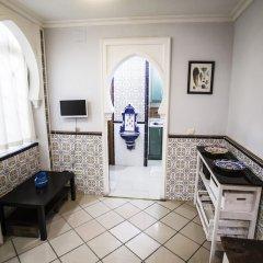 Отель Alterhome Atocha II Испания, Мадрид - отзывы, цены и фото номеров - забронировать отель Alterhome Atocha II онлайн фото 18