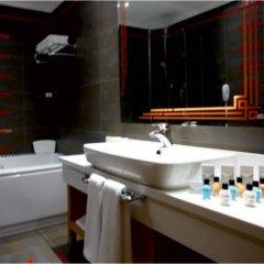Отель dovsOtel Улучак-Ататюрк ванная фото 2