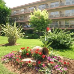 Helios Mallorca Hotel & Apartments фото 9