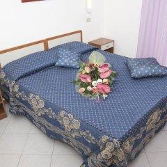 Отель Saint Raphael комната для гостей фото 4