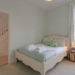 Отель Beautiful 1 Bedroom Flat in Stoke Newington детские мероприятия