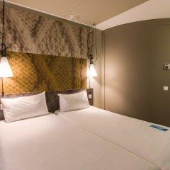 Hotel Ibis Amsterdam City West комната для гостей фото 5