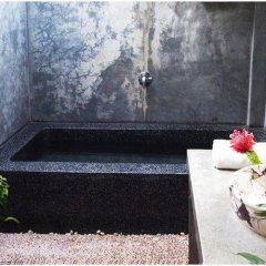 Отель Chaw Ka Cher Tropicana Lanta Resort спа фото 2