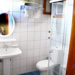 Апарт-отель Happy Homes ванная фото 2