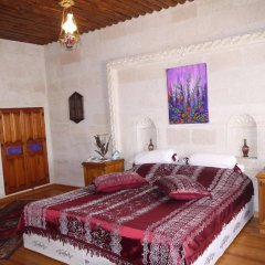 Yasemin Cave Hotel Турция, Ургуп - отзывы, цены и фото номеров - забронировать отель Yasemin Cave Hotel онлайн развлечения