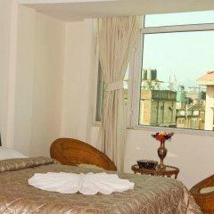Отель Kathmandu Eco Hotel Непал, Катманду - отзывы, цены и фото номеров - забронировать отель Kathmandu Eco Hotel онлайн с домашними животными