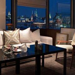 Гостиница Арарат Парк Хаятт в Москве - забронировать гостиницу Арарат Парк Хаятт, цены и фото номеров Москва гостиничный бар