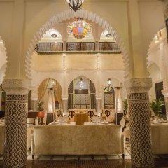 Отель Dar Si Aissa Suites & Spa Марокко, Марракеш - отзывы, цены и фото номеров - забронировать отель Dar Si Aissa Suites & Spa онлайн помещение для мероприятий