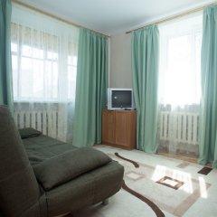Отель Меблированные комнаты Kvart Boutique Taganka Москва комната для гостей фото 2