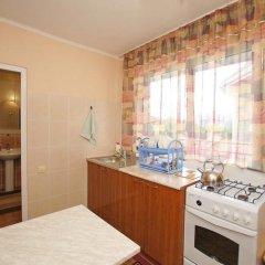 Гостиница Guest house Viktoriya в Сочи 1 отзыв об отеле, цены и фото номеров - забронировать гостиницу Guest house Viktoriya онлайн в номере фото 2