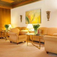 Отель Park Hotel Mignon Италия, Меран - отзывы, цены и фото номеров - забронировать отель Park Hotel Mignon онлайн интерьер отеля